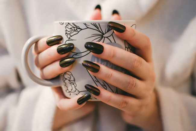 unha-cafe