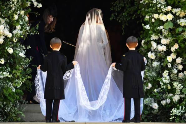 casamento-real13