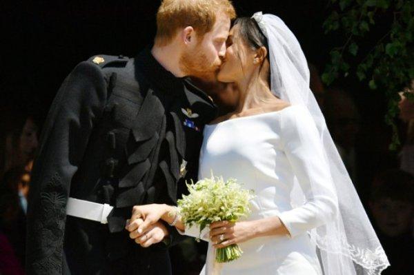 casamento-real9