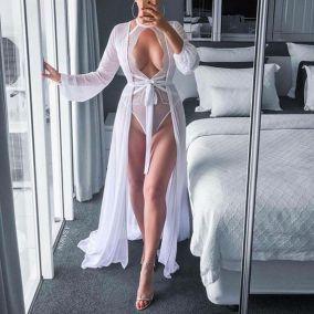 lingerie-noiva1