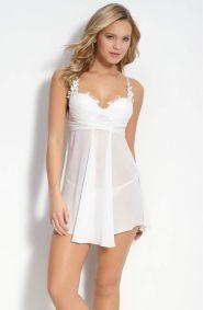 lingerie-noiva2