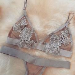lingerie-noiva23