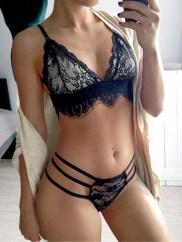 lingerie-noiva25