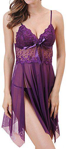 lingerie-noiva34