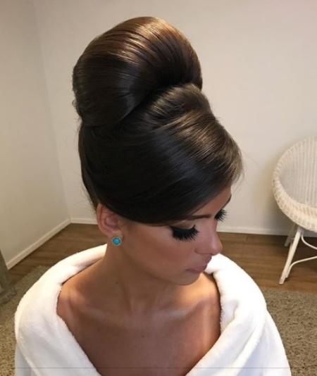penteado-madrinha10