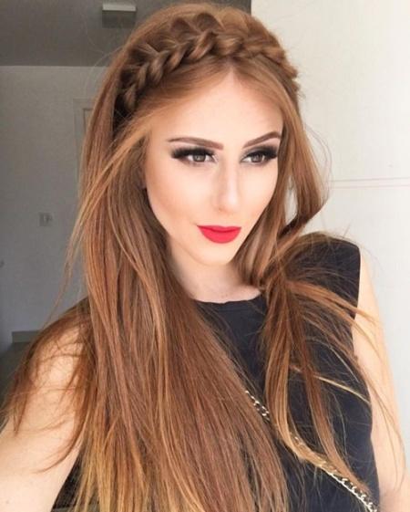 penteado-madrinha11