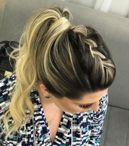 penteado-madrinha12