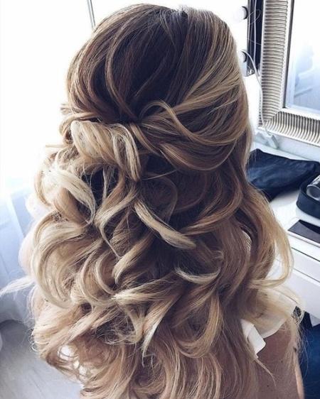 penteado-madrinha13