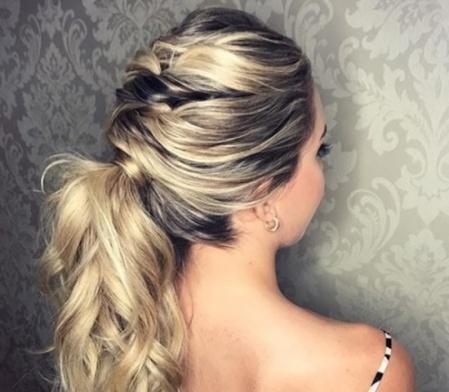 penteado-madrinha14