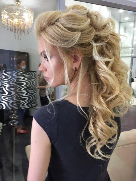 penteado-madrinha15