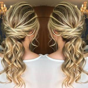 penteado-madrinha2