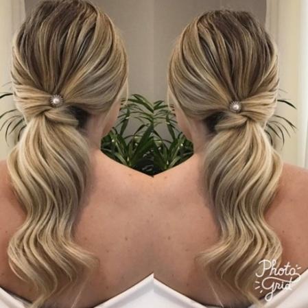 penteado-madrinha20