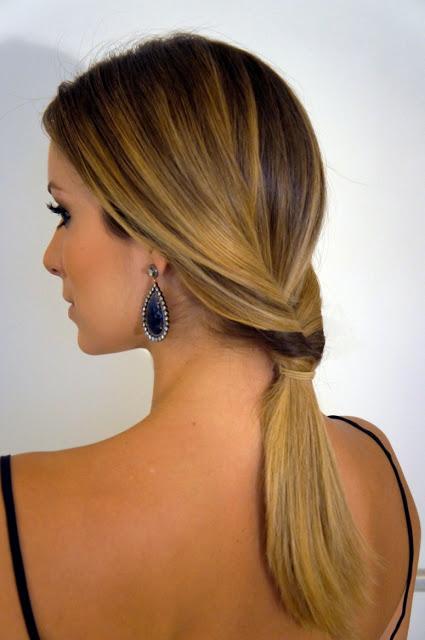 penteado-madrinha21