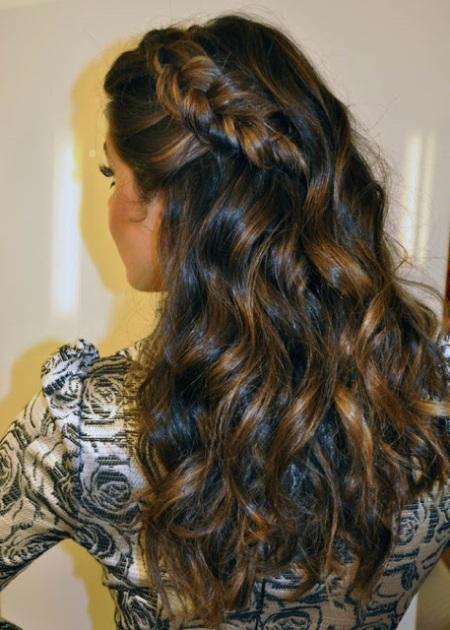 penteado-madrinha22