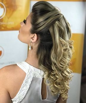 penteado-madrinha3