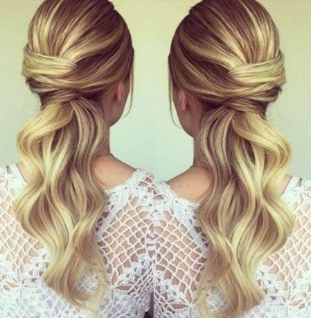 penteado-madrinha4