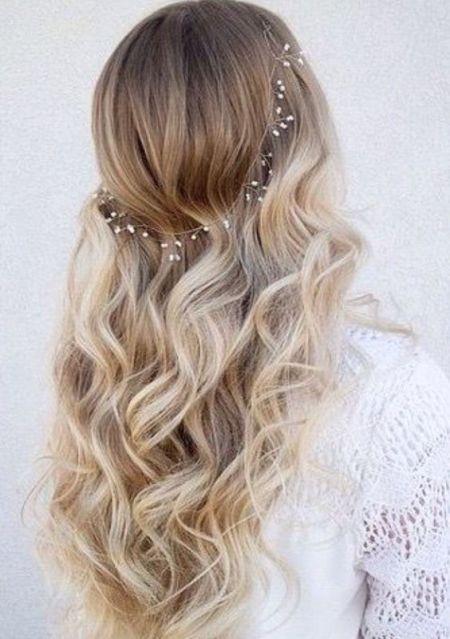 penteado-madrinha5