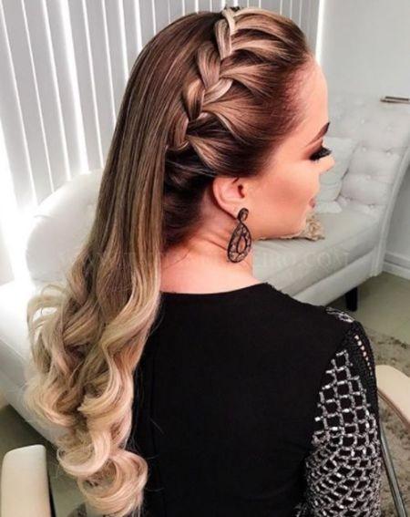penteado-madrinha6