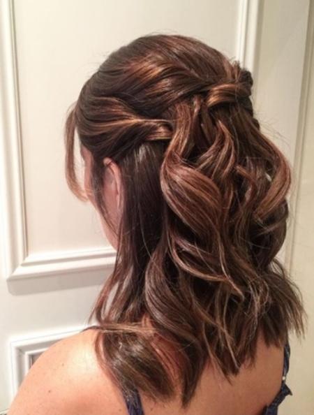 penteado-madrinha8