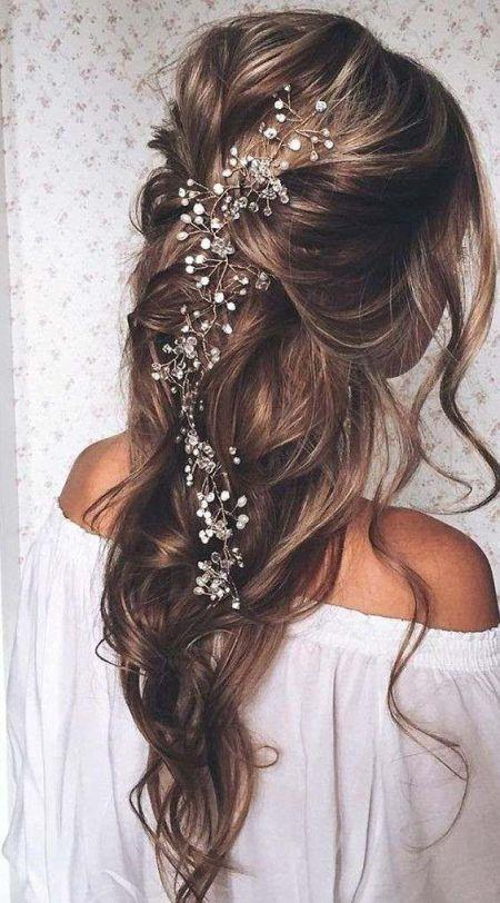 penteado-noiva1