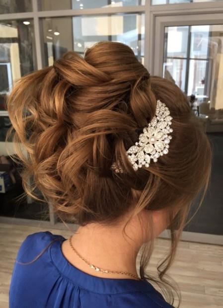 penteado-noiva10