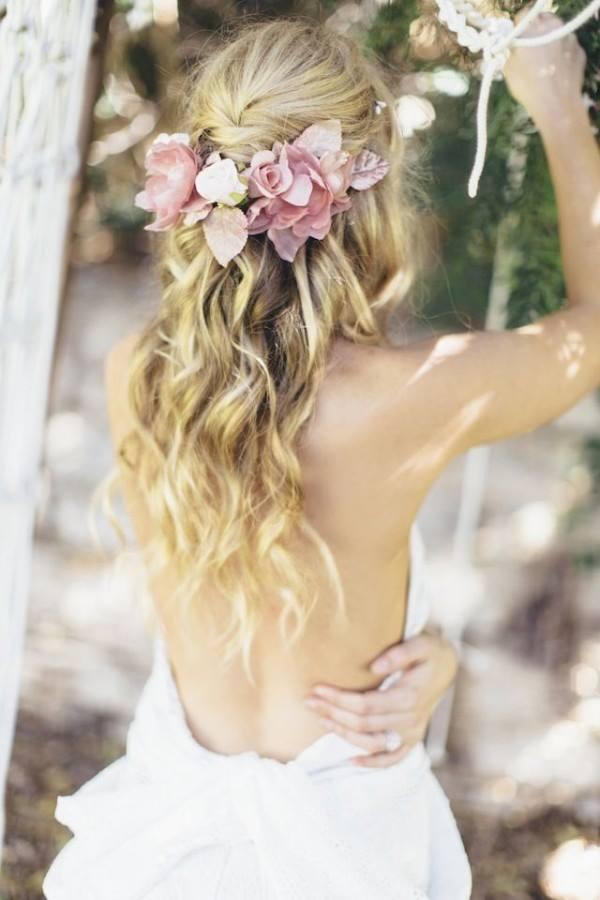penteado-noiva13