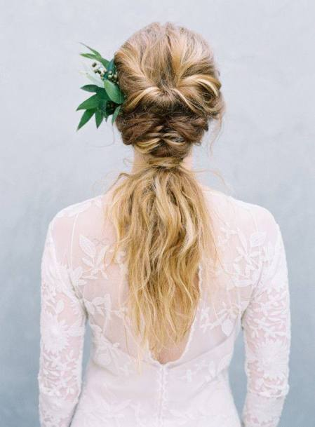 penteado-noiva14