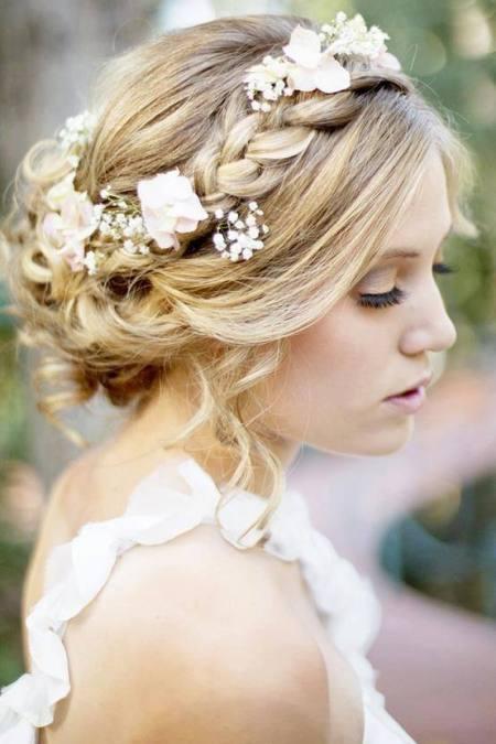 penteado-noiva15