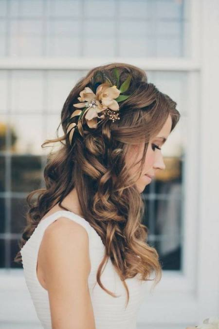 penteado-noiva16