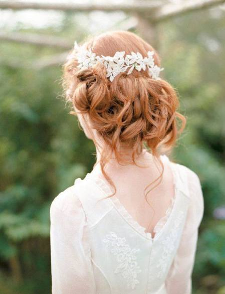 penteado-noiva18