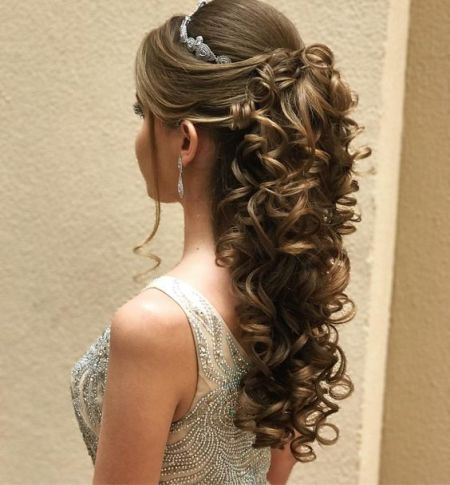 penteado-noiva2