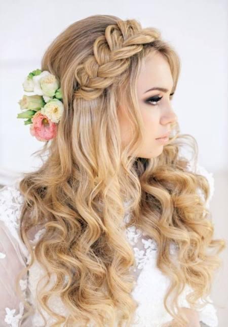 penteado-noiva21