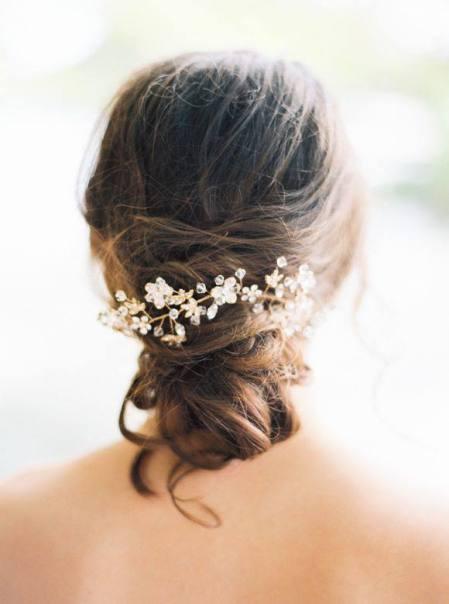 penteado-noiva5