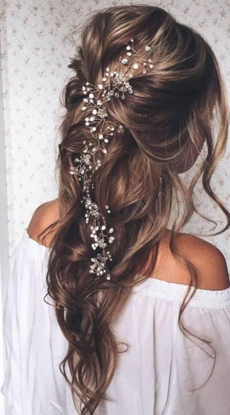 penteado-noiva6