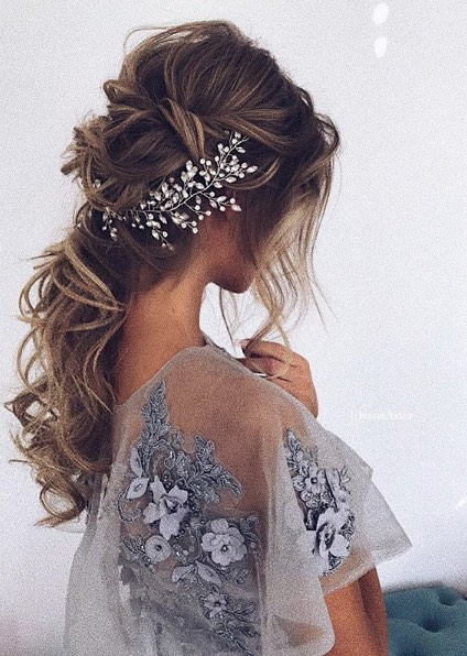 penteado-noiva8