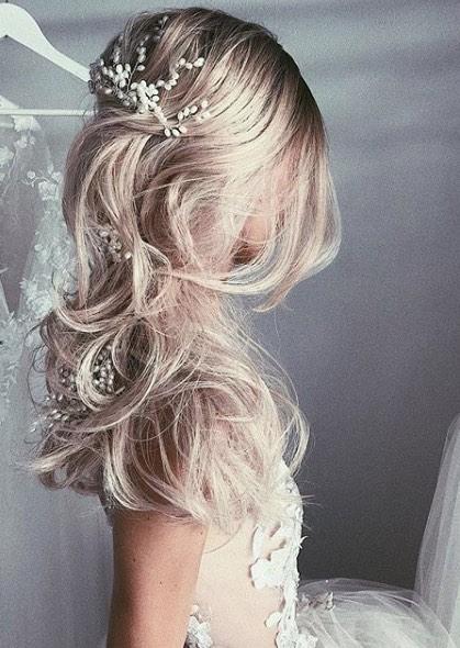 penteado-noiva9