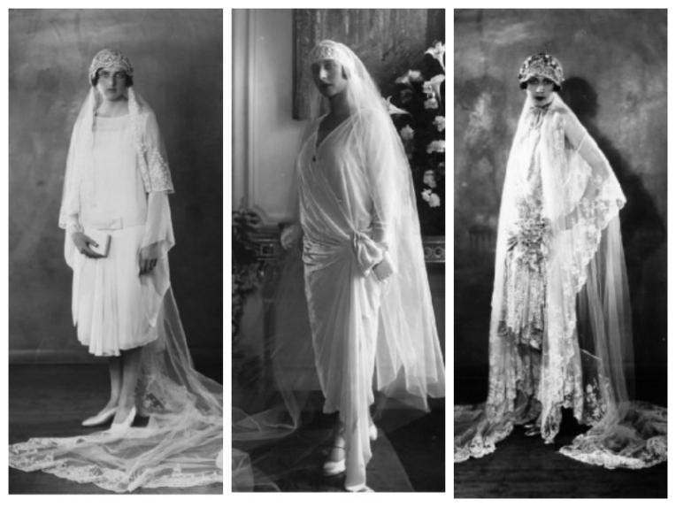 vestido-de-noiva-decada-10