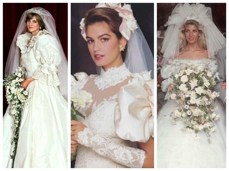 vestido-de-noiva-decada-80