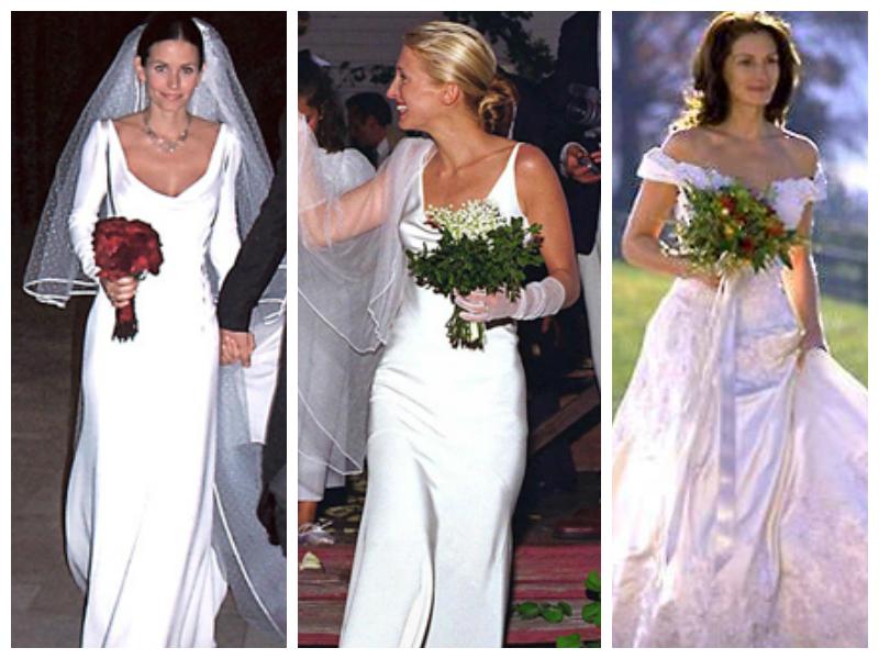 vestido-de-noiva-decada-90