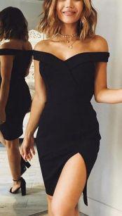 vestido-madrinha-curto1