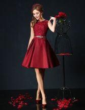 vestido-madrinha-curto10