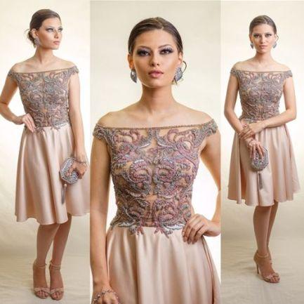 vestido-madrinha-curto12
