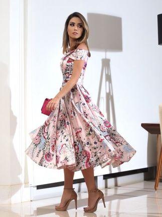 vestido-madrinha-curto13