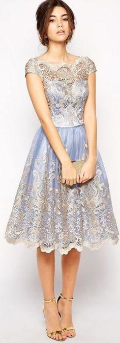 vestido-madrinha-curto14