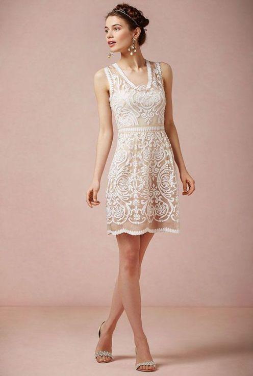 vestido-madrinha-curto15