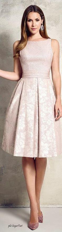 vestido-madrinha-curto16