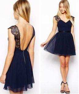 vestido-madrinha-curto2