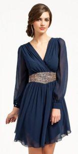 vestido-madrinha-curto3