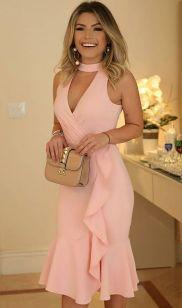 vestido-madrinha-curto5