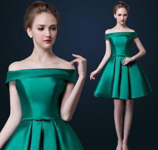 vestido-madrinha-curto7